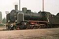 Polish Ok1 class 4-6-0, 1976.jpg