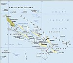 Political map of the Solomon Islands archipelago in 1989.jpg