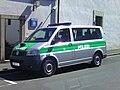 Polizeifahrzeug02.jpeg