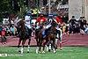 Polo Match in Naqsh-e Jahan Square (13970901000810636785176041167393 89201).jpg