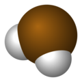Polonium-hydride-3D-vdW.png