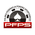 Polska Federacja Pokera Sportowego.png