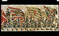 Polska rullen från 1605 - Livrustkammaren - 38438.jpg