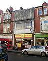 Polski Sklep (Polish Shop), Commercial Street, Newport - geograph.org.uk - 1597184.jpg