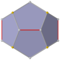 Polyhedron 12 pyritohedral from red max.png