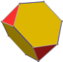 Polyhedron truncated 4b max.png