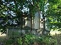 Pomnik ofiar I wojny światowej w Stroniu Śląskim.jpg