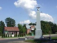 Pomnik w Cegłowie.JPG