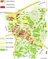 Pompignac plan Wikip.jpg