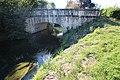 Pont Cornuel à Lardy en 2013 04.jpg