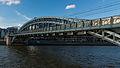 Pont Rouelle, Paris 16e, West Part 140203 1.jpg