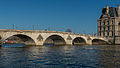 Pont Royal, Paris 140203 1.jpg