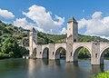 Pont Valentre 09.jpg