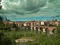 Pont Vieux d'Albi.jpg