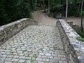 Pont de la Font de la Vila P1190192.jpg