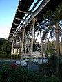 Ponte HC 008.JPG
