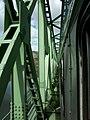 Ponte da Ferradosa, 2006.08.19.jpg