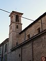 Pontecurone-edificio religioso-campanile.jpg