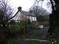 Pontypridd - geograph.org.uk - 640753.jpg