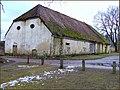 Pope Manor's barn.jpg