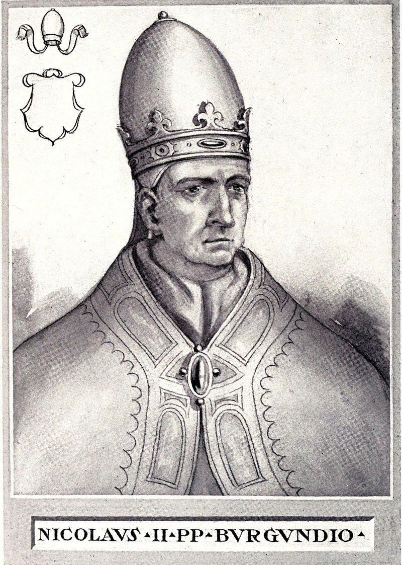 Pope Nicolaus II.jpg