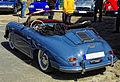 Porsche 356 1600 Super Convertible (2).jpg