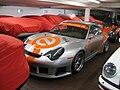 Porsche 911 GT3 (5416371261).jpg