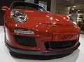 Porsche 911 GT3 red.jpg