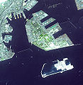PortIslandCloseup 2003262.jpg