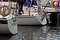 Port Arthur Boats (229020983).jpg
