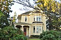 Port Townsend - 502 Reed St. 01.jpg