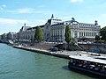 Port de Solférino est.JPG
