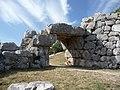 Porta Saracena - panoramio.jpg