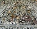 Portail de la cathédrale St Vincent de Berne.JPG
