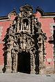 Portal barroco del Museo de Historia de Madrid.jpg