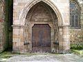 Porte du Martray.jpg