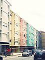 Porto (17066605878).jpg