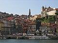 Porto (2547926323).jpg