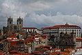 Porto (6314194095).jpg