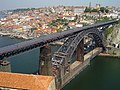 Porto - Portugal (102364645).jpg