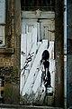 Porto 201108 43 (6281468358).jpg