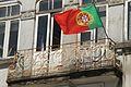 Porto 85 (18173315718).jpg