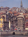 Porto view ippar.jpg