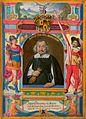 Porträtbuch Hansgericht Regensburg 071r.jpg