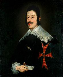 Portrait Ferdinando II de Medici.jpg