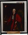 Portrait de Ruperou - Anne Nicole Voullemier - musée d'art et d'histoire de Saint-Brieuc, DOC 184.jpg