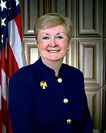 Portrait of Barbara McNamara.jpg