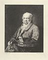Portrait of Francisco Goya MET DP836187.jpg