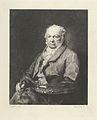 Portrait of Francisco Goya MET DP836187.jpg
