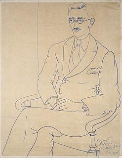Gerald Reitlinger British art historian